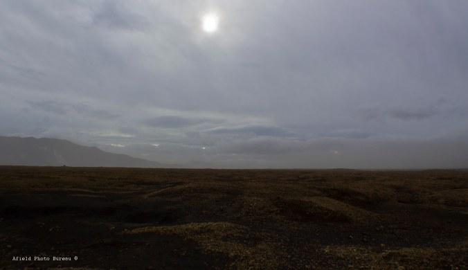 The floor of the Askja caldera.